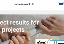 Loba-Wakol