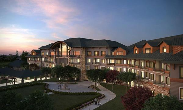 legacy at mills river rendering