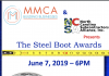 mmca ncsa awards program