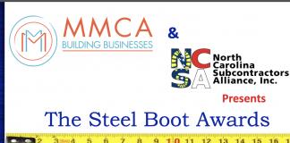 mmca ncsa awards program