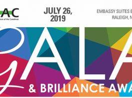 hcac brilliance awards