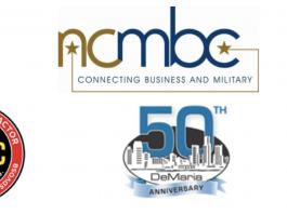 ncmbc event