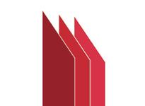 cagc hall of fame award logo