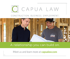 capua law 300x250