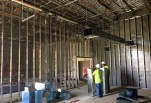 Mcfarland construction