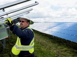 duke energy nc solar