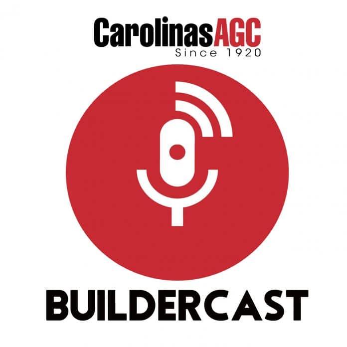 cagc buildercast logo