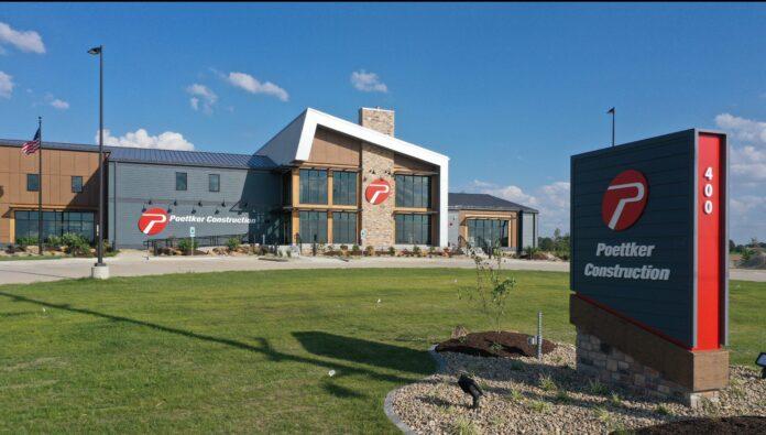 pcc-headquarters-4