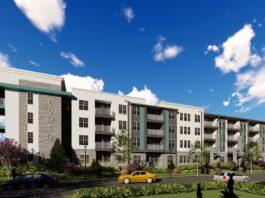 lumeo apartments