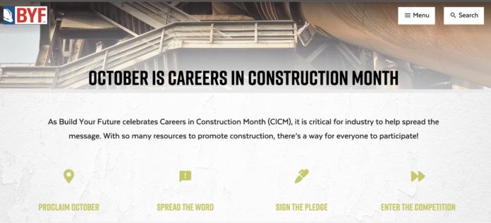 CCIM website