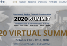 ncmbc virtual summit