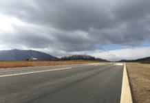 Ashe County Airport / North Carolina Department of Transportation