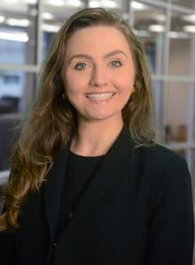 Lauren Deyo
