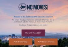 ncmoves 2050