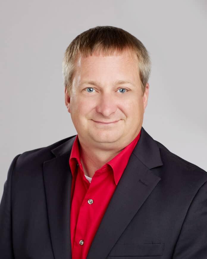 Ryan Diekemper