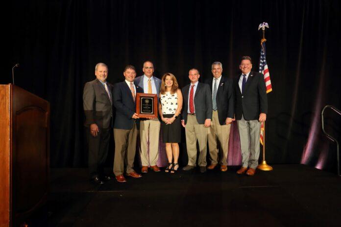 agc awards photo