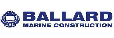ballard marine logo